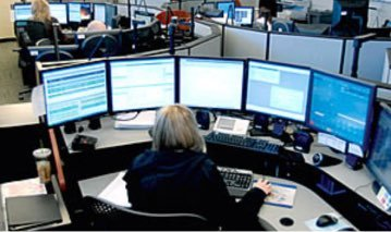 11 Refresher Tips For Dispatchers