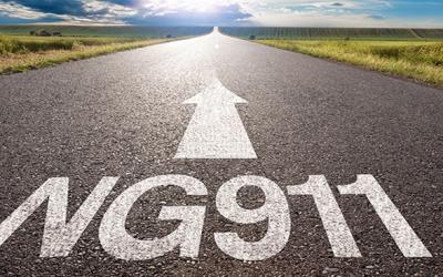 The Next Generation 911 (NG911)